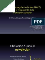 Nuevos-Anticoagulantes-Orales-en-el-Tratamiento-de-la-Fibrilación-Auricular.pdf