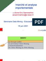datamining_webmining