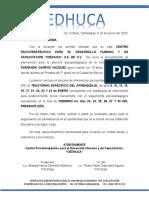 Ines - enero 2019  (2).docx