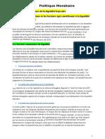 53df902eefaf0.pdf