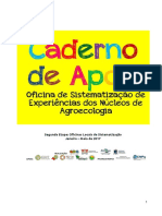 Caderno das Oficinas_Versão Março.pdf