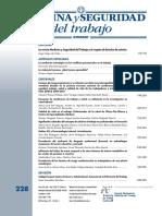 seguridad en medicina.pdf