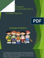 Definiciones sociologia del deporte.pptx