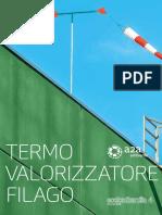 tu_filago.pdf