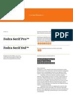 FedraSerifStdPro_v3.pdf