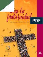 Semana-de-Oracion-Online-Mayo-2020-VIVE-LA-FRATERNIDAD-1