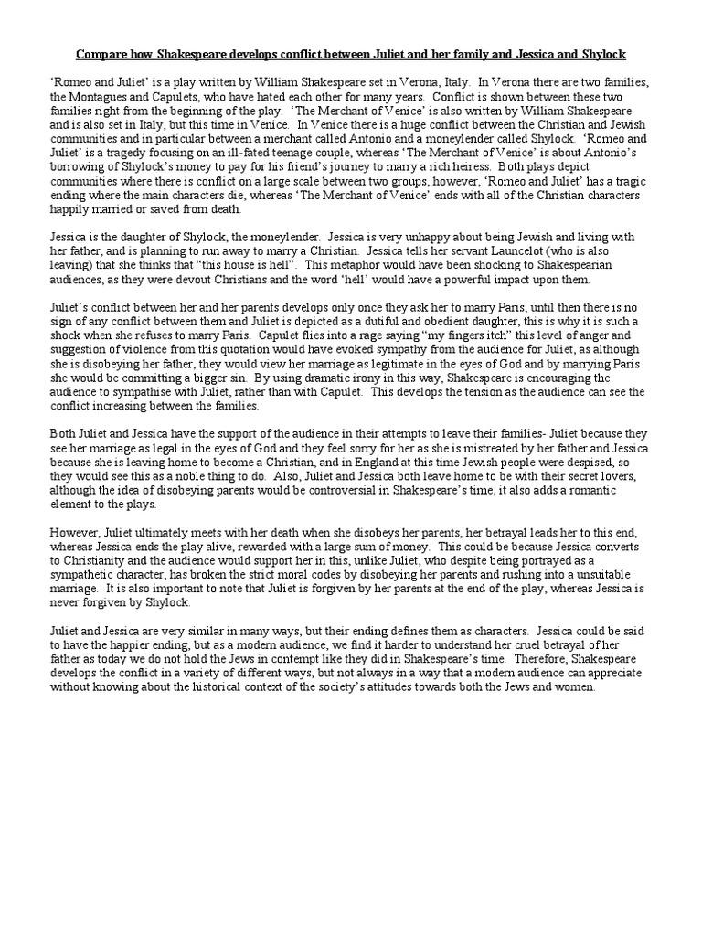 Palo Alto Business Plan Pro Premier Merchant Of Venice Essay Custom  Merchant Of Venice Shylock Essay Essays On The Merchant Of Venice Themes