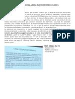 CLASE 5 MEDICINA LEGAL .docx
