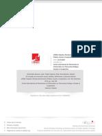 17449696006.pdf