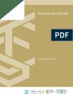 CTS-J.Vega-modulo-7.pdf