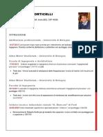 CV Gianmarco Corticelli_20190726.pdf