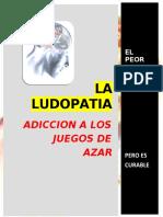 LUDOPATIA.docx