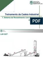 7. Sistema de Revestimento com Argamassa estabilizada.pdf