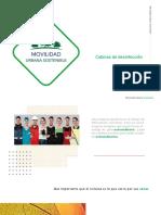 BROCHURE CABINAS DE DESINFECCIÓN.pdf