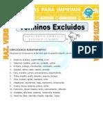 Términos-Excluidos-para-Sexto-de-Primaria.doc