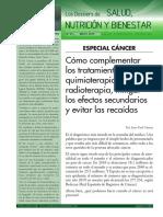 dossier-salud-nutricion-bienestar-especial-tratamiento-cancer.pdf