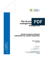 A0800_Cap_08_-_Plan_de_prevencion_de_contingencia_y_plan_de_emergencias