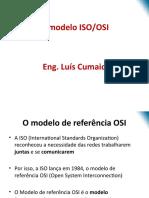 comparacao_modelos OSI