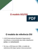 comparacao_modelos