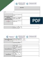 formato relatoría 22 (3)