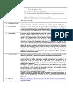 Ficha analisis texto (1).docx