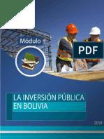 LA INVERSIÓN PÚBLICA EN BOLIVIA.pdf