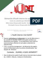 2. Démarche audit qualité ONCODOC.pdf