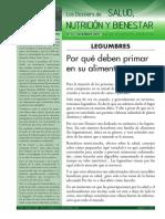 dossier-salud-nutricion-bienestar-diciembre-legumbres