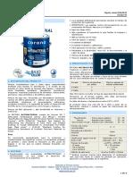 pintura-antibacterial-ficha-tecnica.pdf