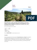 property_465.pdf