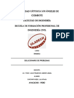 dlscrib.com_dinamica-ejercicios.pdf