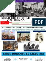 PPT N°1_SEGUNDO MEDIO_CONTEXTUALIZACIÓN TERRITORIO CHILE