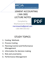 MANAGEMENT ACCOUNTING NOTES.ppt