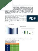 desempleo en colombia (1)