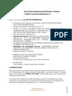 guia1_acometidas_interpretarplanos_salidas_tomacorrientes_2020 (1)