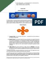 Clase 4 - TallerCervezaColón.doc
