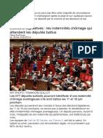 Vierge 56.pdf