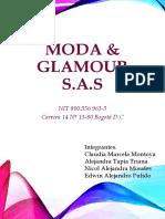 MODA & GLAMOUR S.A.S.pptx