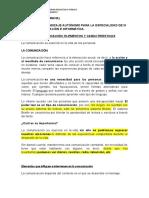 Comunicación Computación III (1)GAMARRA MALAPRTIDA, Cristina.docx