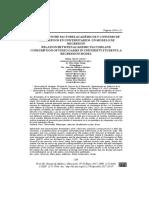 61771-186075-1-PB.pdf