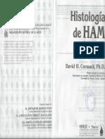 histología ARTUR HAM .pdf
