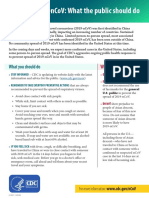 what-you-should-do.pdf