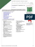 00000284.pdf