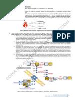 11-15. Resumen Fenotipos resistencia(1) copia