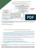 Cuadro_comparativo_entre_Sistema_Interam.pdf