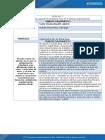 Etica Profesional Atividad 7.pdf