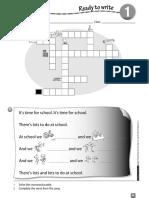 ready to write.pdf