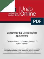 fic1603_s7_big_data.pdf