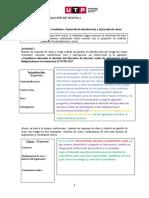 N01I-2A-Párrafo Introducción y cierre (material) - MARZO 2020 OK (1)-1