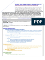 512 science lesson plan   2